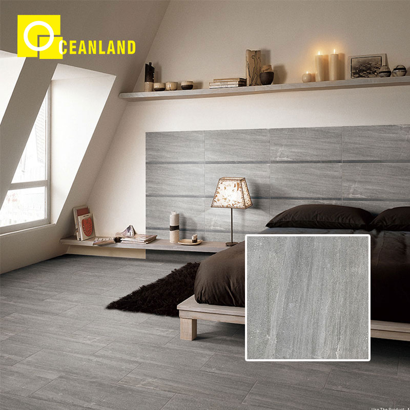 18 X18 Glazed Porcelain Antibacterial Kitchen Floor Ceramic Tile - Buy  Kitchen Floor Ceramic Tile,Glazed Porcelain Floor Tiles,18x18 Kitchen Floor  ...