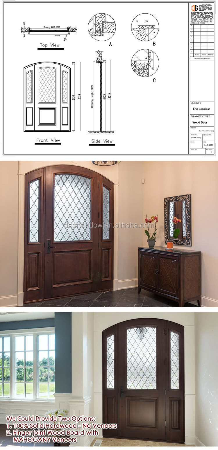 Kerala Front Double Door Designs Traditional French Interior ...