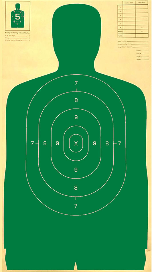 picture about Printable Shooting Targets 11x17 identify Printable Capturing Plans Human Silhouette Bb Gun - Get Printable Capturing Objectives,Printable Human Silhouette Objectives,Concentrate Capturing Products upon