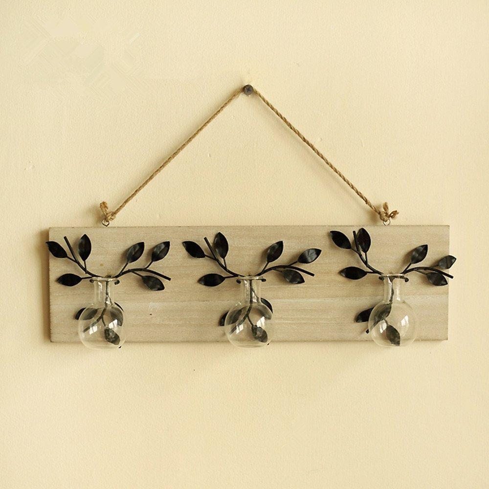 Cheap Wood Box Flower Vase, find Wood Box Flower Vase deals on line ...