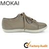 J001-16 kHAKI China wholesale manufacturer sneaker, high quality sport shoes for men