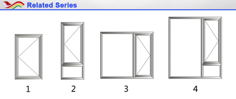 Hot products to sell online galvanized steel profile stiffener for pvc windows and doors want to