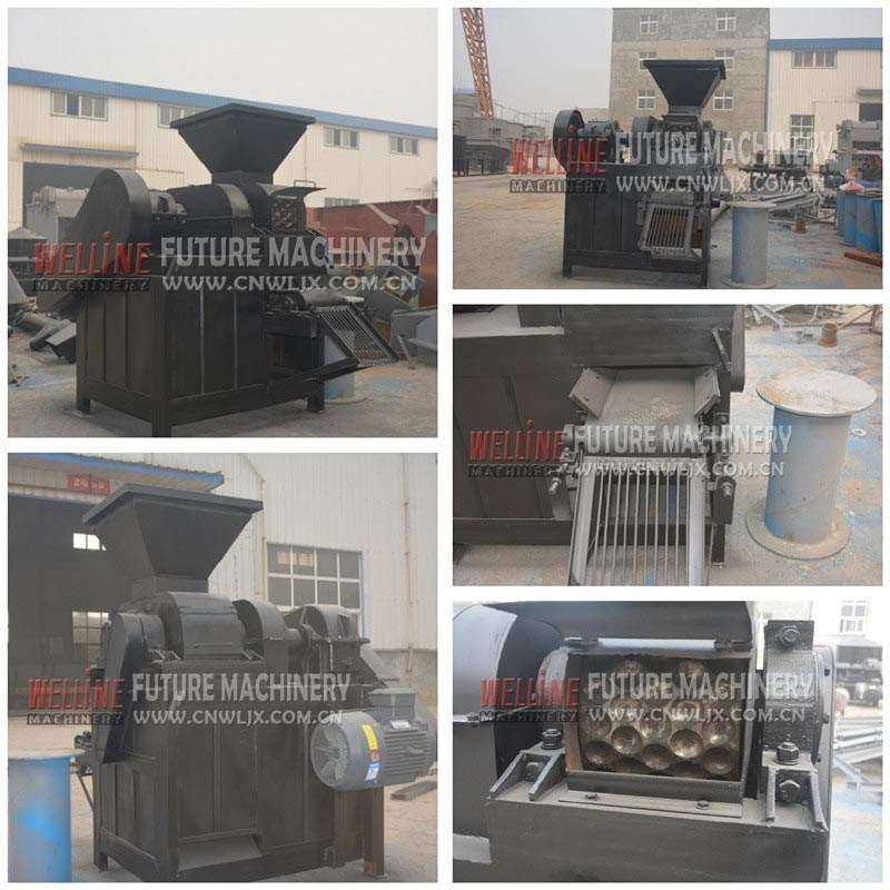 High Efficient Activated Carbon,Carbon Black,Coke,Coal Briquette ...