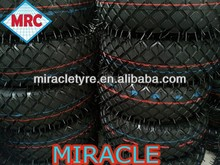 China Factory wholesale hot selling wheelbarrow tire wheelbarrow tyre rubber wheel weelbarrow wheel 3.50-4