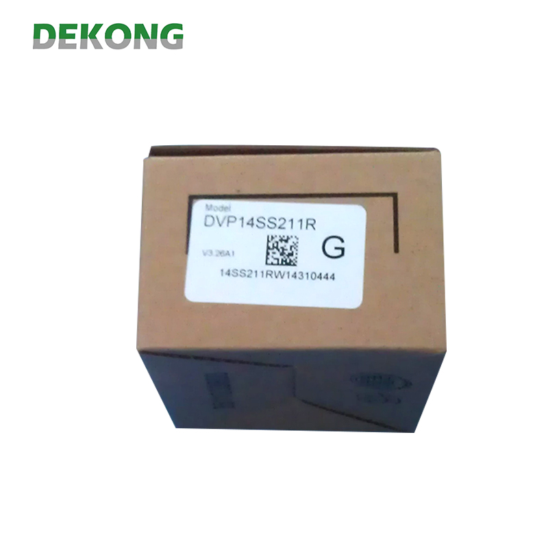 Alpha Keypad Alpha Keypad Suppliers And Manufacturers At Alibaba