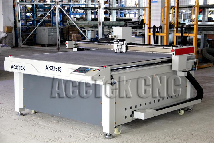 cloth bits cutting machine.jpg
