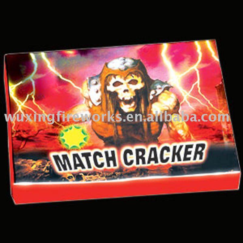 Finden Sie Hohe Qualität Christmas Cracker Spielzeug Hersteller und ...