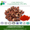 Salvia extract powder danshen powder Cryptotanshinone 1%-98% CAS:35825-57-1