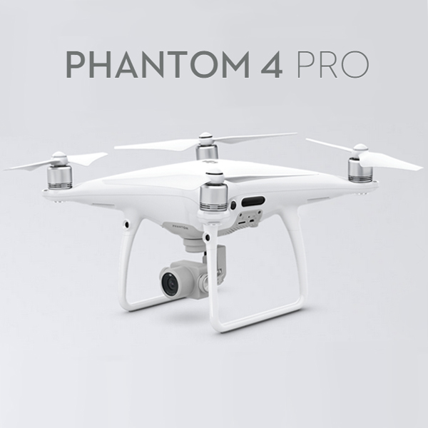 Wholesale DJI Phantom 4 PRO Quadcopter Drone