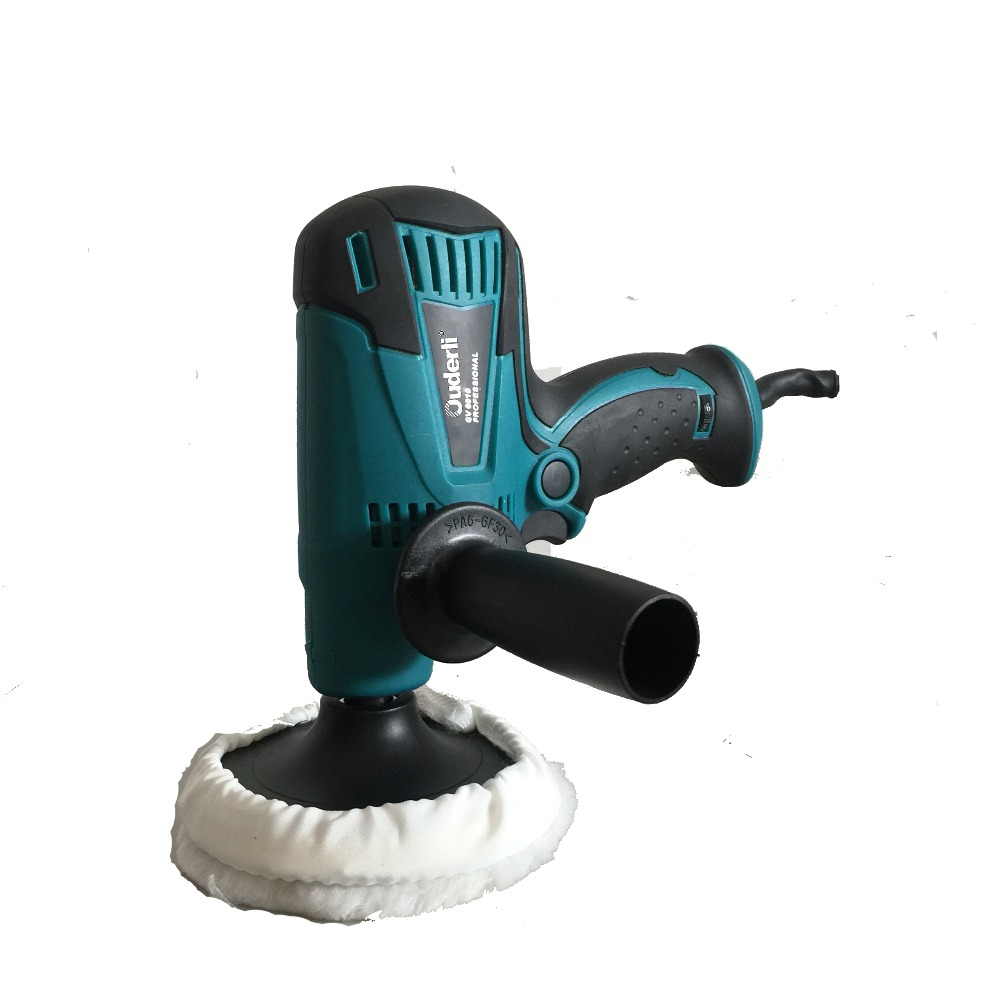 Rechargeable car polisher rechargeable car polisher suppliers and manufacturers at alibaba com