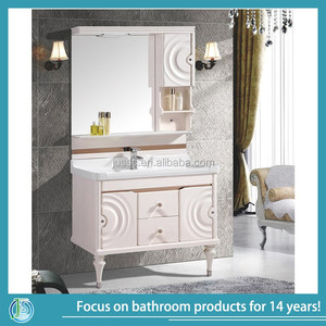 2017 new design liquidation L shaped bathroom vanity used bathroom vanity craigslist