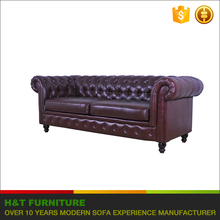 Used Chesterfield Sofa, Used Chesterfield Sofa Suppliers And Manufacturers  At Alibaba.com