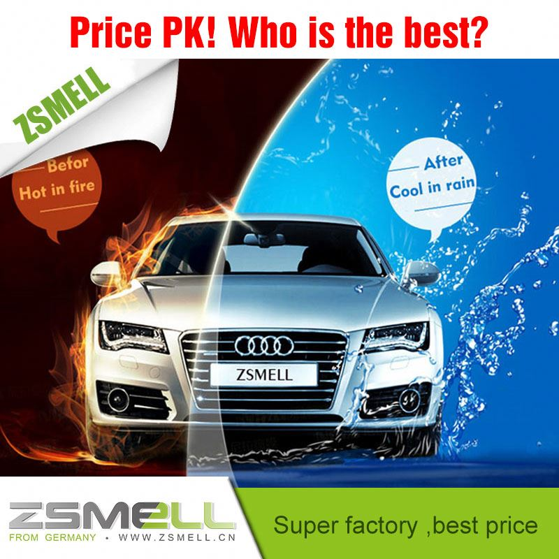 best quality 3m paint protection <strong>film</strong> for car