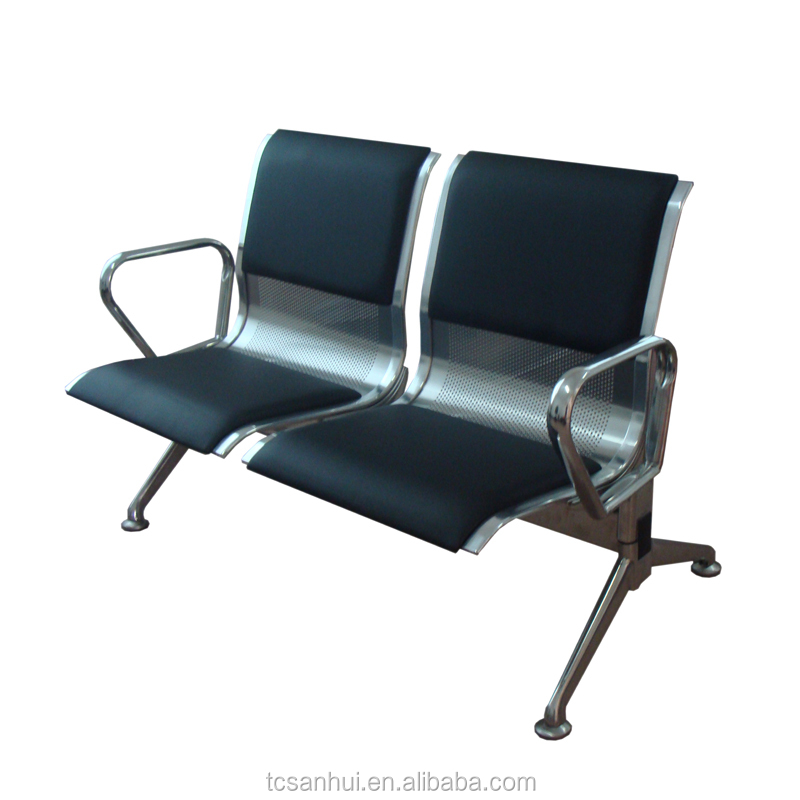 Waterproof stainless steel pontoon boat seats with affordable price