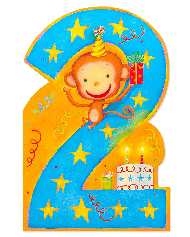 Cheap Birthday Card For Baby Boy Find Birthday Card For Baby Boy