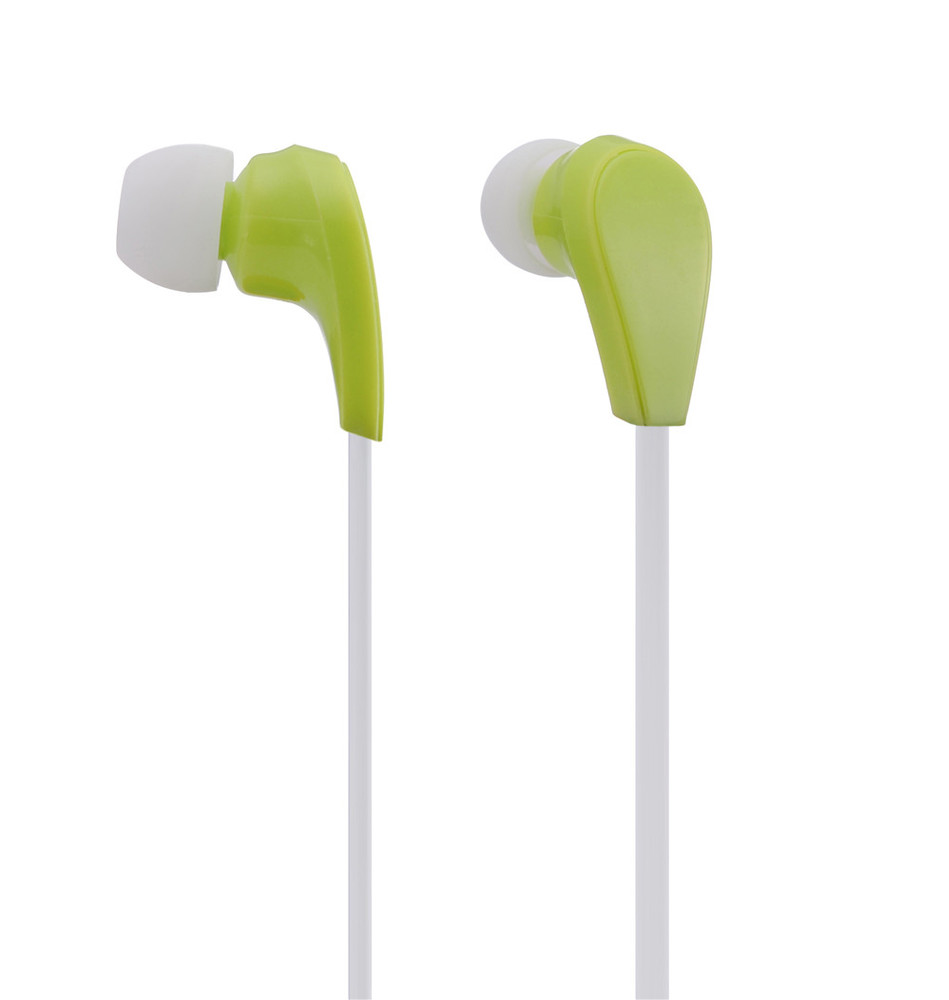 Earbuds with microphone laptop - earbuds with microphone round