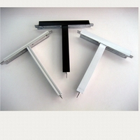 T Gird Tee Bar for Ceiling Suspend System