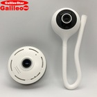 GalileoStarW still video camera price of home security cameras