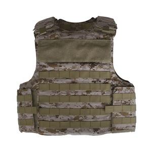 Army bulletproof vest/Polyethylene bulletproof vest/Stab proof vest