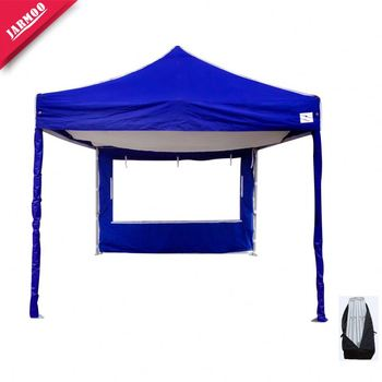 Folding Marquee Canopy Tents Sale China Factory Commercial Gazebo Tent
