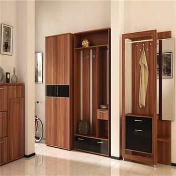 Wardrobe Dressing Table Designs Portable Wardrobe Wood Almirah