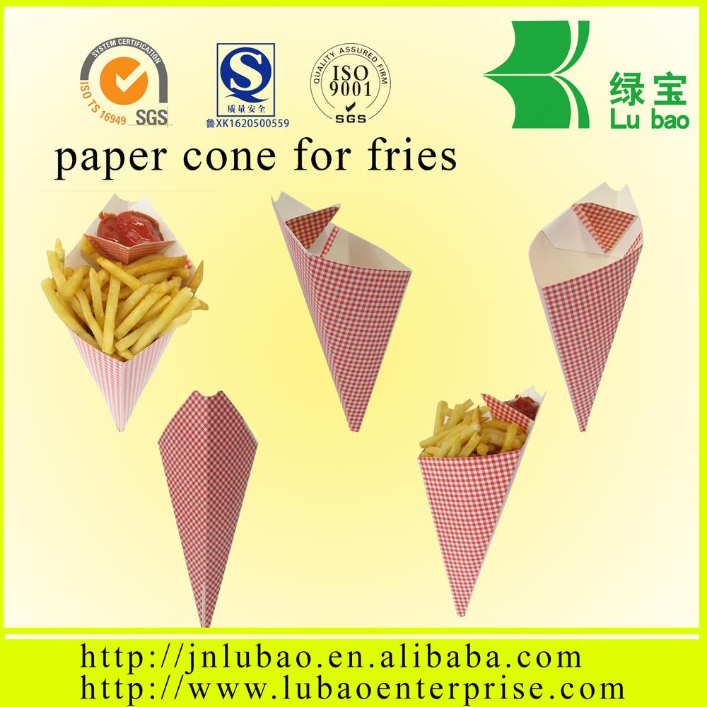 Custom printed disposable baking paper plate  sc 1 st  Alibaba & Custom Printed Disposable Baking Paper Plate - Buy Baking Paper ...
