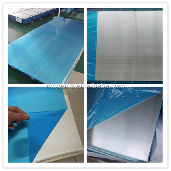 Powder Coated Aluminum Sheet Buy Powder Coated Aluminum