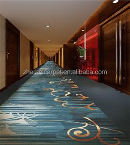 Apartment Corridor Carpet Supplieranufacturers At Alibaba