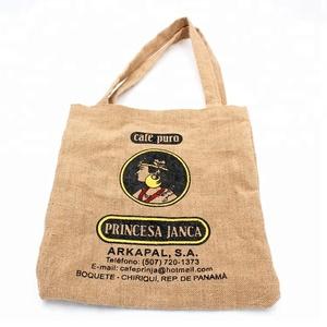 Handmade Burlap Bag Supplieranufacturers At Alibaba