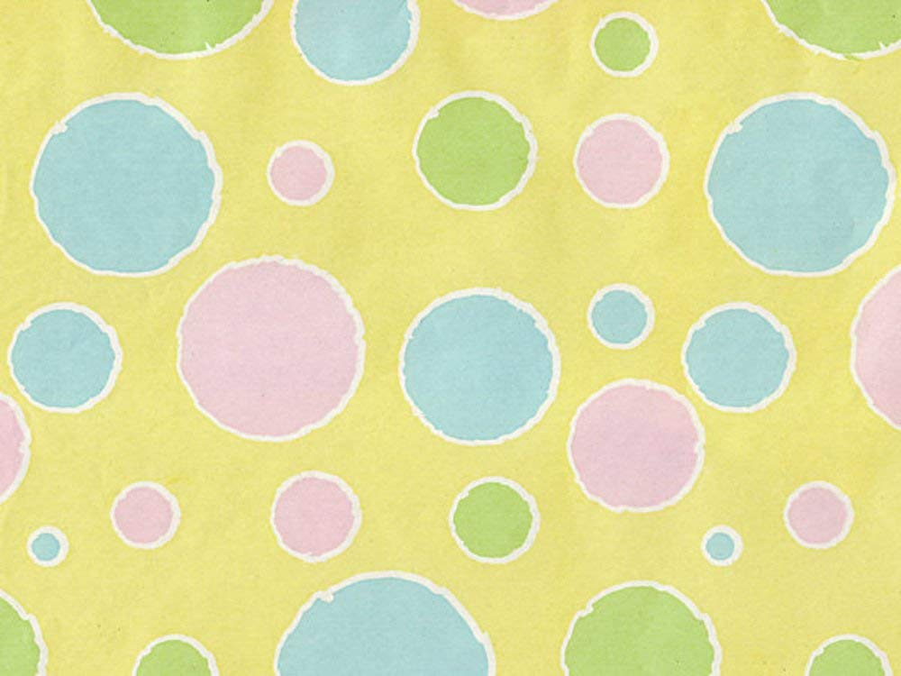 Cheap Baby Wrapping Paper Find Baby Wrapping Paper Deals On Line At