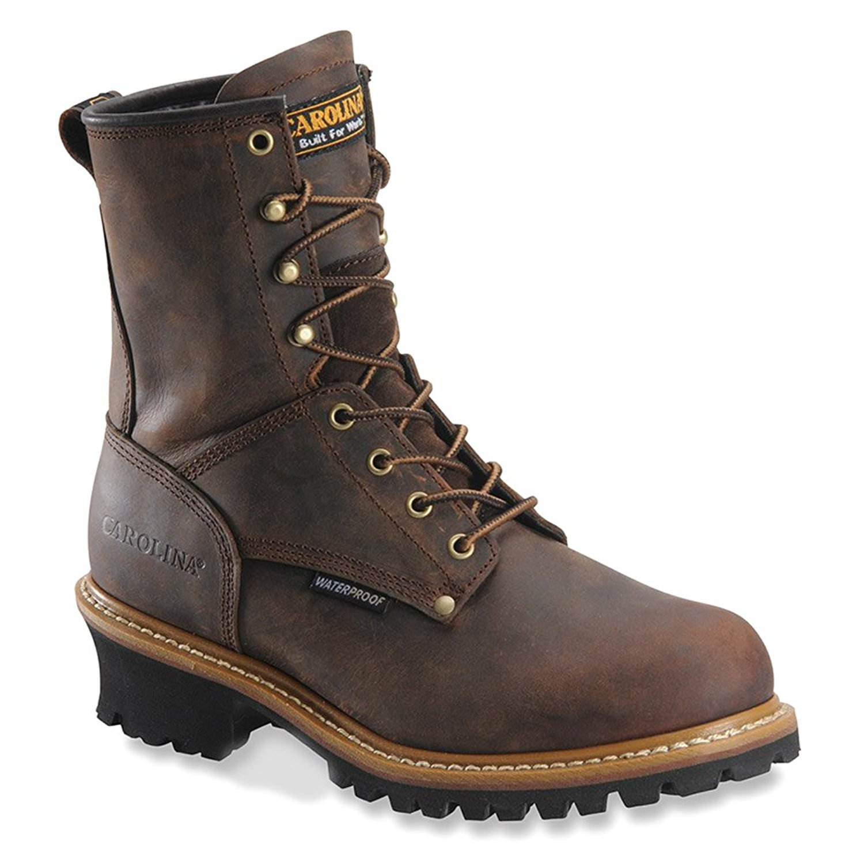a14b2bc1623 Cheap Carolina Logger Boots, find Carolina Logger Boots deals on ...