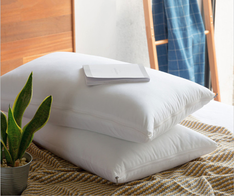 Pure Natural Latex Pillow Adjustable Pillow Health Pillow