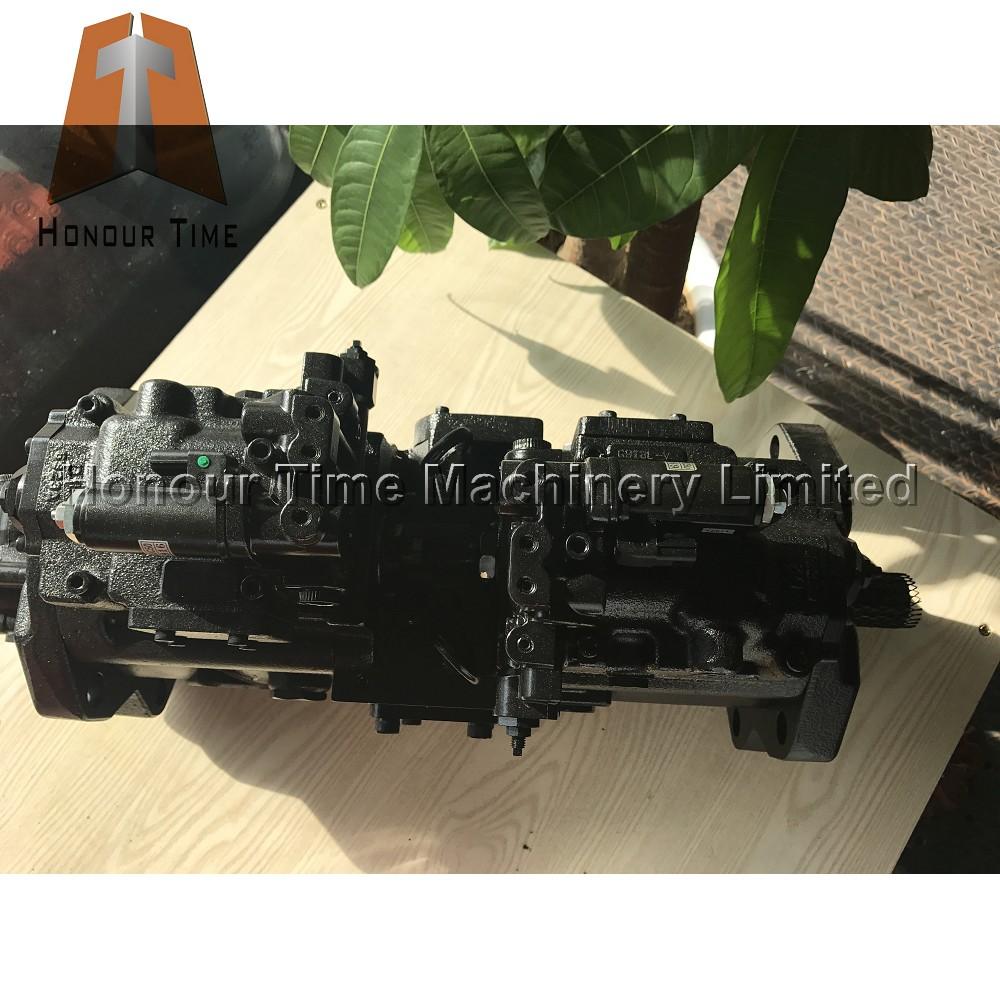 K3V112DTP-9T8L Hydraulic pump (1).jpg