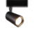 30W Led head moving light cob track light