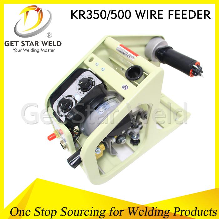 Wire Feeder Welder Wholesale, Welder Suppliers - Alibaba