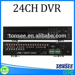 Dvr kmc4400r driver download full version