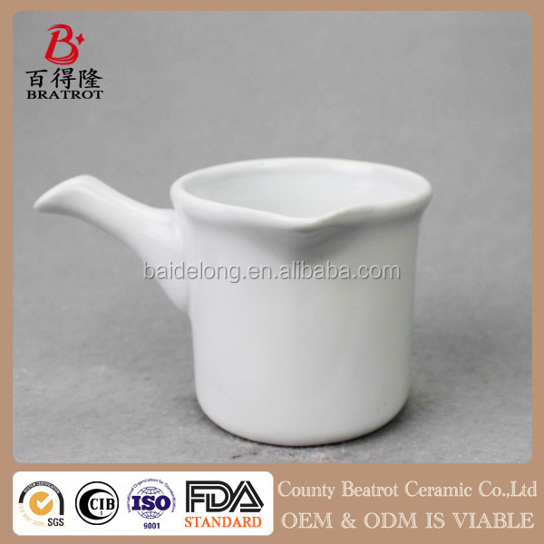 Home kitchen ceramic chinese medicine soup pot