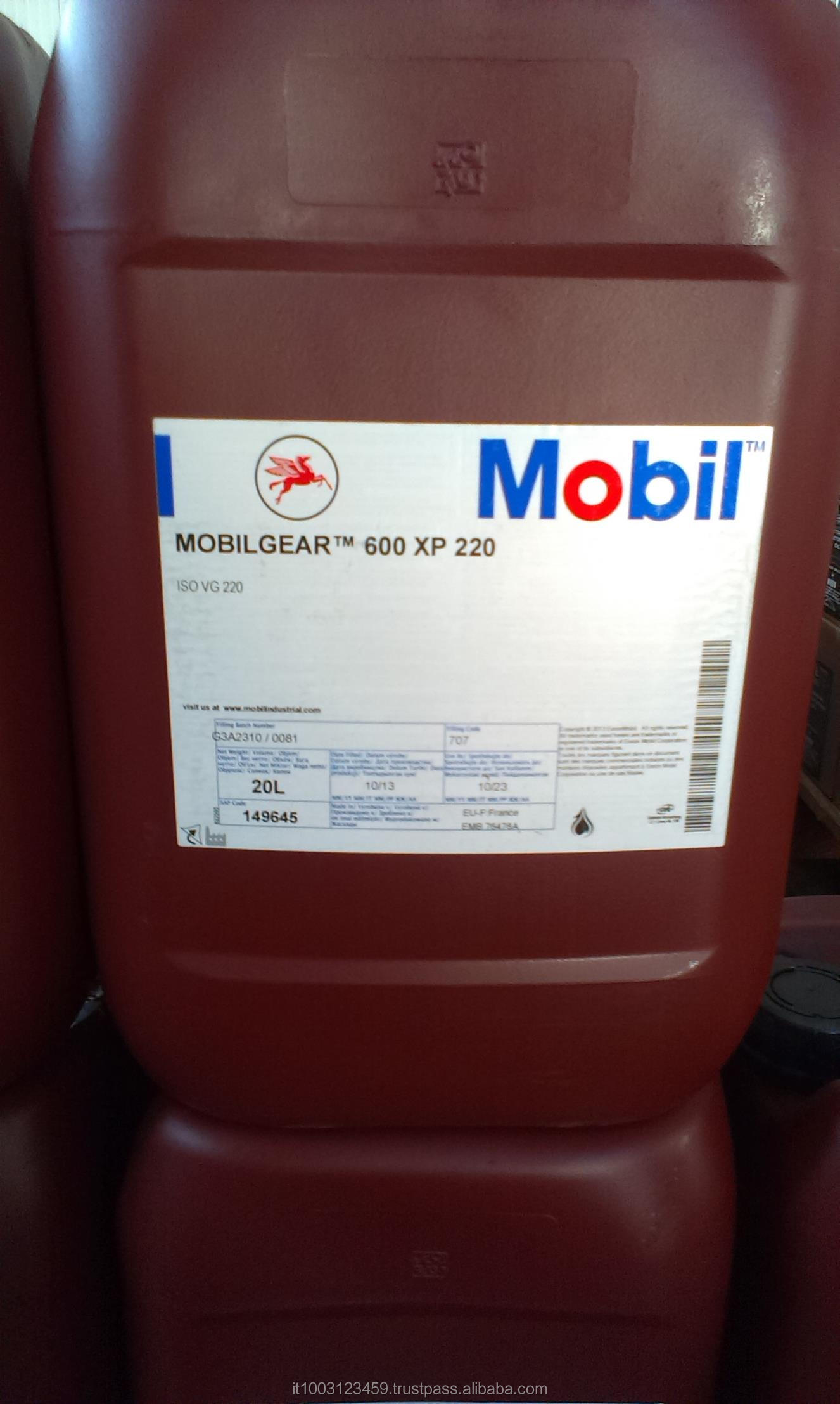 Gear Oil 220 Suppliers And Manufacturers At Grease Pelumas Plastik