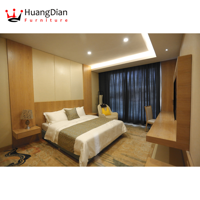 China Hotel Bedroom Furniture Manufacturers Wholesale Alibaba - Contract bedroom furniture manufacturers