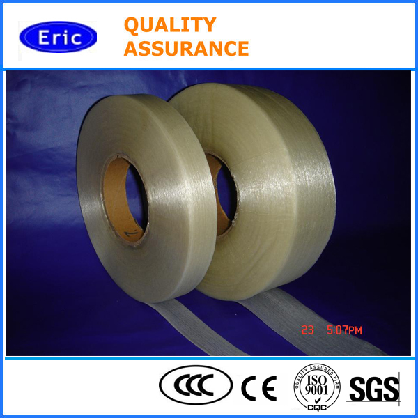 1.5kv 2.5kv electrical insulation  PVC coated fiberglass sleeving 2715