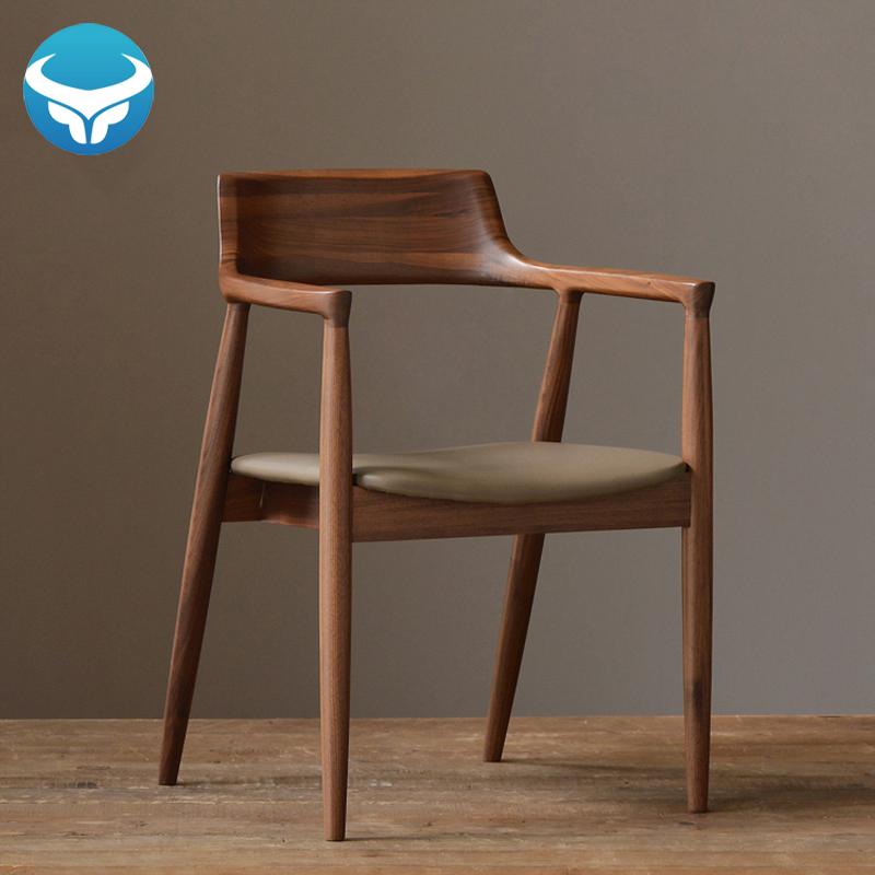 Grossiste rampes Acheter chaise les meilleurs rampes chaise hCQdrsxt