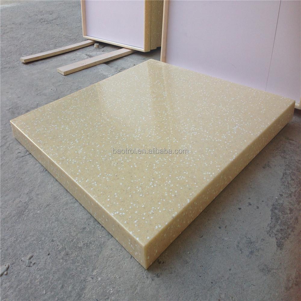 Custom Marble Table Tops Zef Jam - White marble restaurant table tops