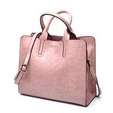 e018e2ec05f0 ACELURE кожа Сумки большой Для женщин сумка Высокое качество Повседневная  Женская обувь сумки багажник тотализатор испанского