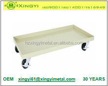 Industrial Moving Dolly, Industrial Moving Dolly Suppliers And  Manufacturers At Alibaba.com
