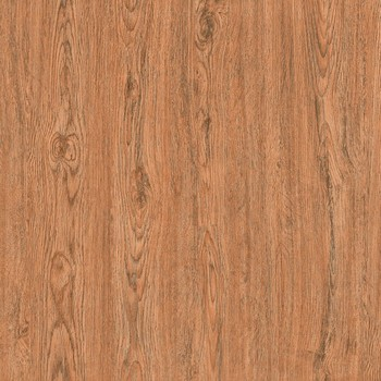 Wood tiles flooring philippines thefloors co for Engineered wood flooring philippines