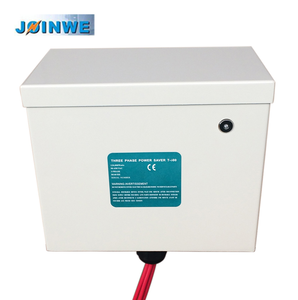 Electricity Power Saver Device Wholesale Suppliers Circuit Saving Your Bill For Home Use 19kw Sd001 Alibaba