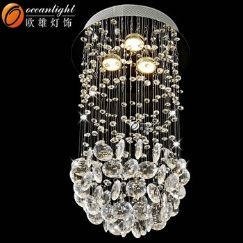 Lamps Home Light Decorative Ring Lighting Leeds Factory Design Solutions International Inc Om9138w