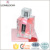 2016 newly long lasting professional manufacturer OEM perfume in China