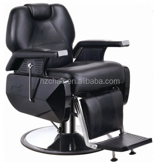 equipement salon de coiffure homme coiffures la mode. Black Bedroom Furniture Sets. Home Design Ideas