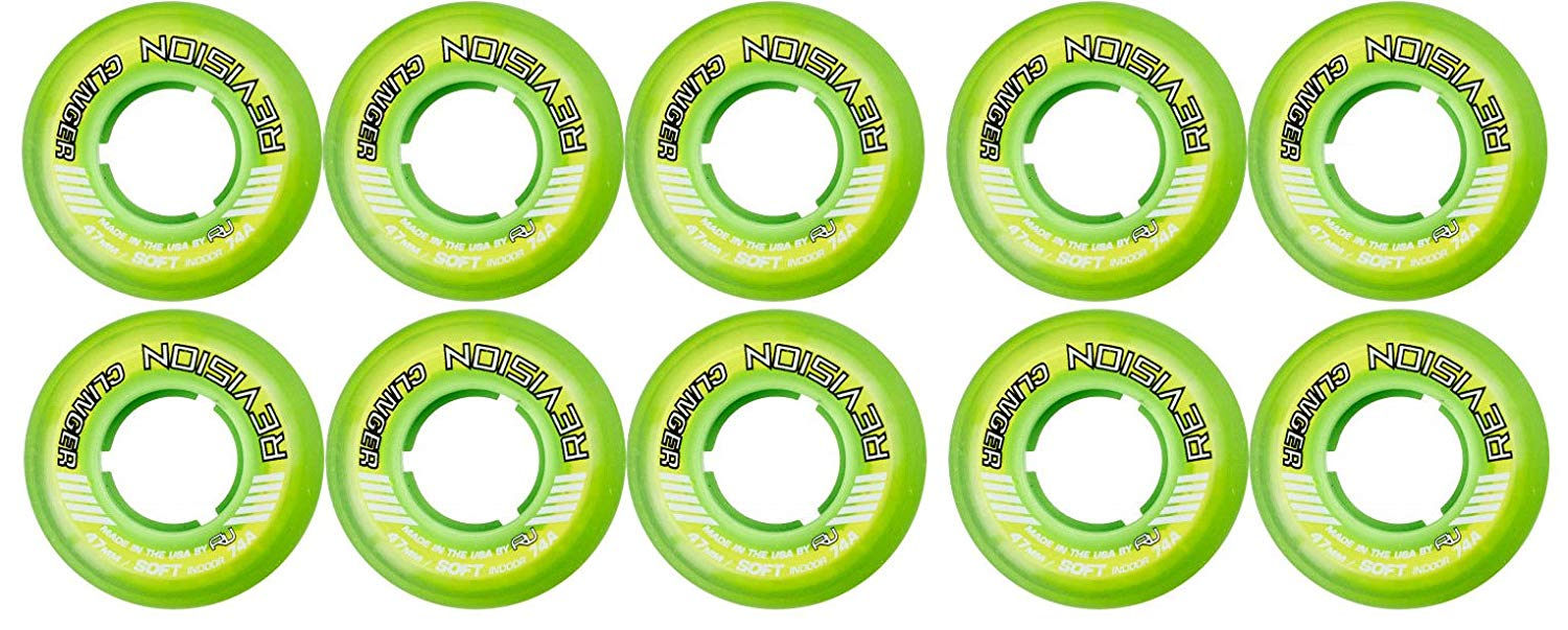 Buy Players Choice Roller Hockey Goalie Wheels 60mm 78a Set Of 10